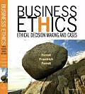 Business Ethics (7TH 08 - Old Edition)