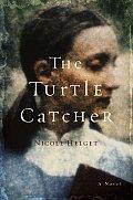 Turtle Catcher