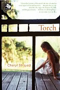 Torch (07 Edition) Cover
