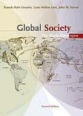 Global Society, World Since 1900 (2ND 08 - Old Edition)