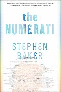 The Numerati Cover