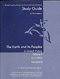 Study Guide for Bulliet/Crossley/Headrick/Hirsch/Johnson/Northrup's The Earth and Its People