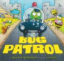 Bug Patrol Cover