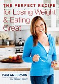 Perfect Recipe for Losing Weight & Eating Great