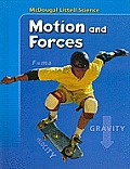 MS Sci 07 Motion and Forces Pe