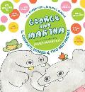 George & Martha The Complete Stories of Two Best Friends