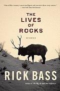 Lives of Rocks