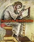 Perry Sources of Western Tradition Volume One Seventh Edition