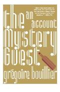 Mystery Guest An Account
