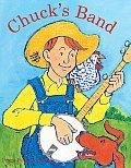 Chucks Band
