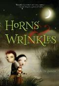 Horns & Wrinkles