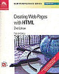 Creating Web Pages Html 2nd Edition