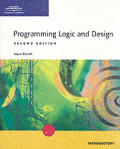 Programming Logic & Design 2nd Edition Introductory