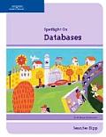 Spotlight on Databases