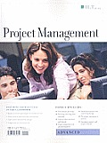Project Management: Advanced, 2nd Edition, Student Manual (Ilt)