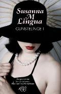 Susanna M Lingua Se Gunstelinge