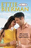 Ettie Bierman-Keur 8