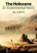 Holocene: An Environmental History
