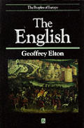 English The Peoples Of Europe