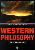 Western Philosophy An Anthology