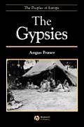 Gypsies 2nd Edition