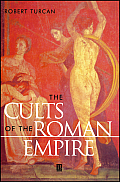 Cults of Roman Empire (96 Edition)
