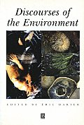 Discourses of the Environment
