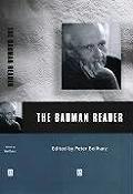 Bauman Reader