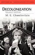 Decolonization 2e