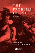 Problem of Evil : a Reader (01 Edition)