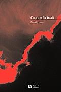 Counterfactuals