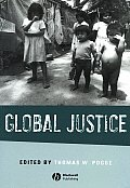 Global Justice (Metaphilosophy Special Issues)