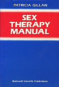 Sex Therapy Manual