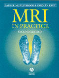 Mri In Practice 2nd Edition
