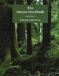 The Forests Handbook (Volume I)