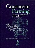 Crustacean Farming
