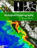 Biological Oceanography (04 - Old Edition)