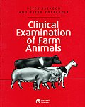 Clin Exam of Farm Animals