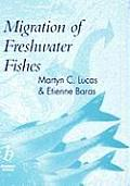 Migration of Freshwater Fishes-01