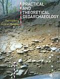 Practical & Theoretical Geoarchaeology