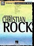 Today's Christian Rock