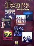 Doors Anthology (Latest Edition)