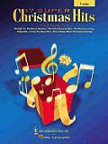 17 Super Christmas Hits: Violin