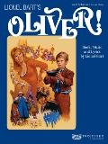 Oliver Vocal Selections