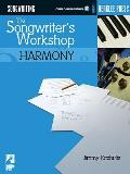Songwriters Workshop Harmony