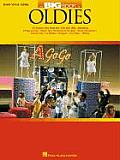 Big Book of Oldies 73 Classic Hits from the 50s & 60s