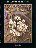 The Gaithers - Homecoming Souvenir Songbook, Volume 1