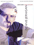 Dennis Jernigan - Giant Killer: A Heart Like David