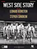 West Side Story Selections
