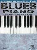 Blues Piano